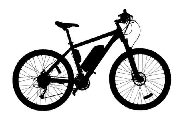 Are Electric Bike Worth The Investment?