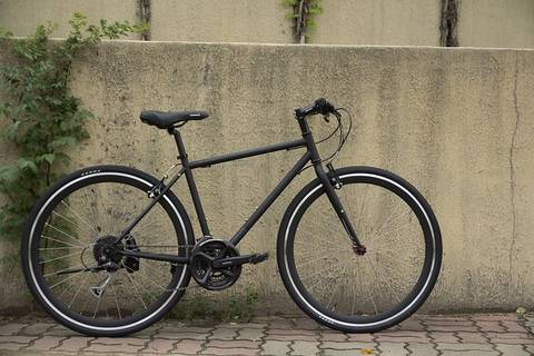 How To Choose The Best Hybrid Bike Under 300 Dollars - FAQ's
