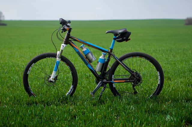 Are Mongoose Bikes Good? Things You Should Know Before Buying!