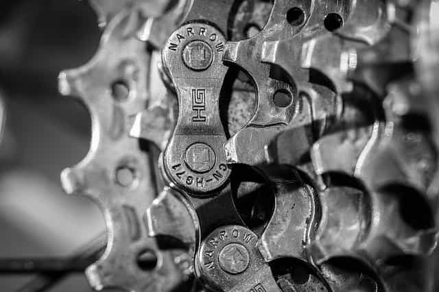 How To Remove A Bike Chain With Easy Video Instructions