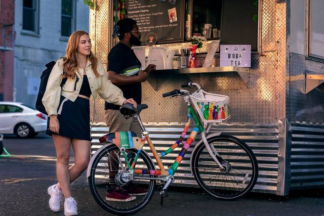 How to Choose the Best Cruiser Bikes for Women