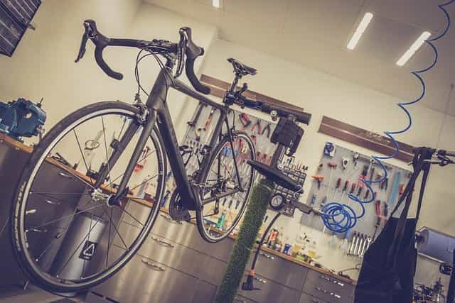 Average Bike Tune-up Cost And What Does It Include?