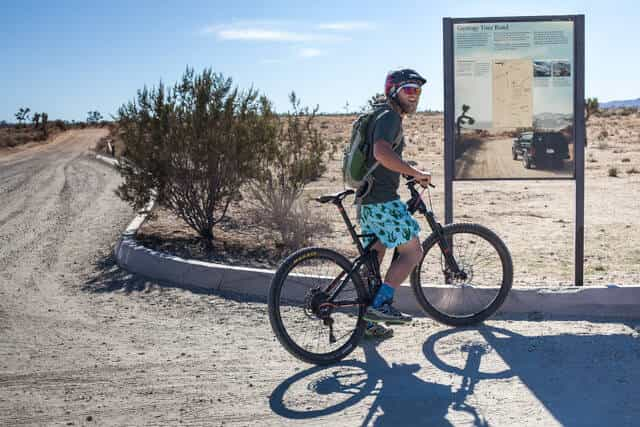 How Much To Rent A Mountain Bike? Your Bike Renting Guide