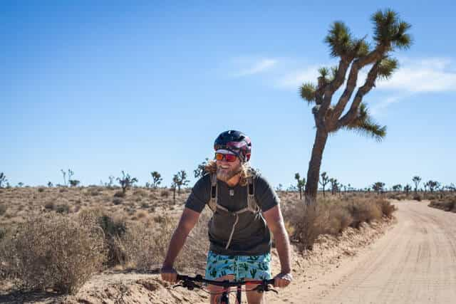 How To Rent A Mountain Bike, Best Practices