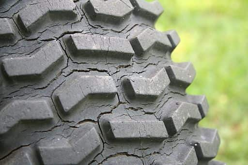 When To Replace Your Bike Tire: 7 Warning Signs To Look For