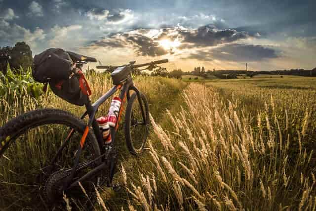 Is Mountain Bike Really Good For Hills?
