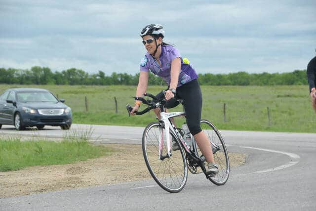 How Long Does It Take To Bike A Mile? Things Every Cyclist Must Know