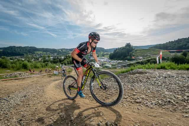 Best Time To Buy Mountain Bikes For Great Deals & Heavy Discount