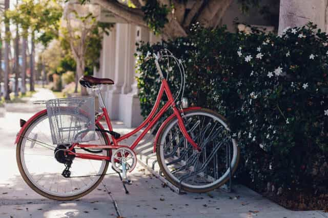 Are Retrospec Bikes Good? What You Need To Know Before Buying!