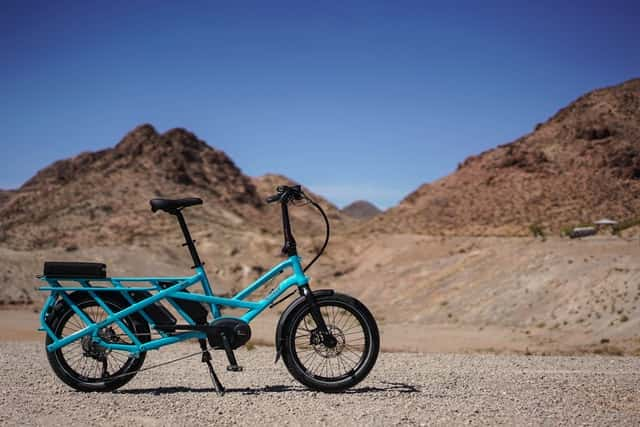 Best Electric Bikes Under $500 Reviewed