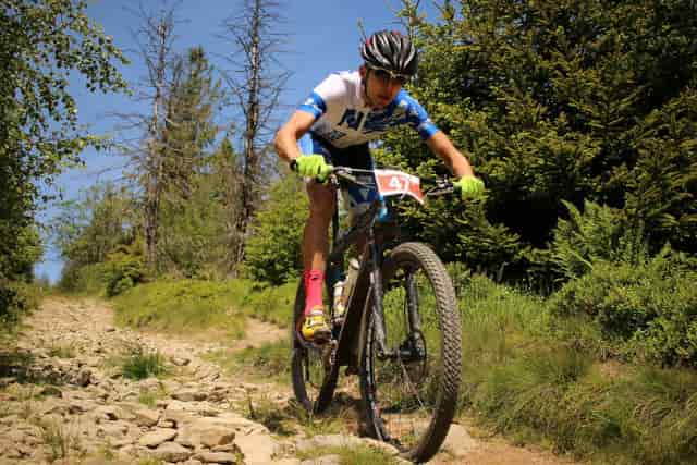 Do Mountain Bikes Holds Their Value? MTB Depreciation Guide