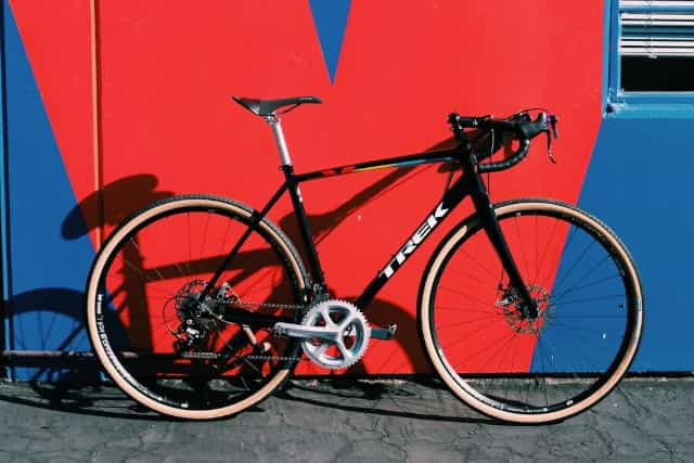 Are Trek Bikes Any Good? Things You Should Know Before Buying!