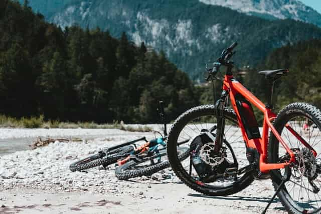 Are Electric Bikes Dangerous? 6 E-Bikes Risks To Know And Avoid