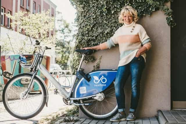 Best Electric Bikes For Seniors in 2021 | Review & Comparison