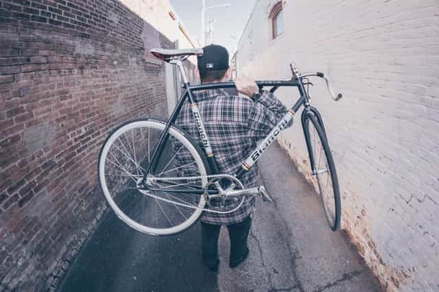 How Much Does a Bike Weigh? The Importance of Bicycle Weight