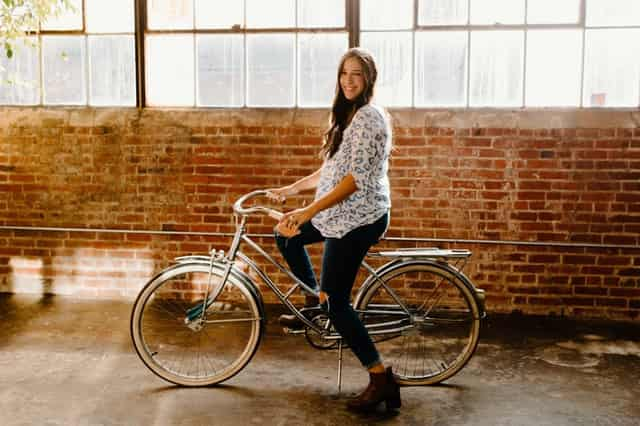 Is Commuter Bikes The Same As Road Bike?