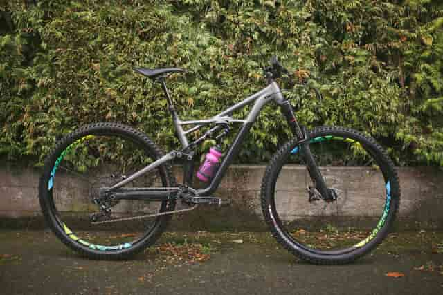 Are Specialized Bikes Any Good? Things You Should Know Before Buying!