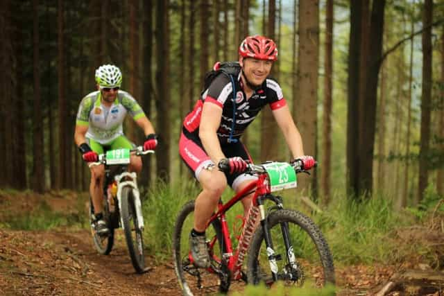 Specialized Bikes Have Some of The Best Performance and popular appeal