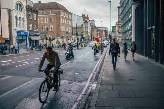 Are Commuter Bikes Any Good? Best Bikes For Commuting 2021