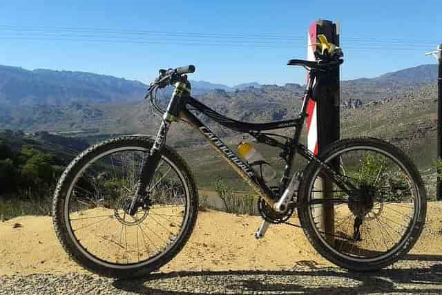 Are Cannondale Mountain Bikes Any Good? Know it Before Buying!