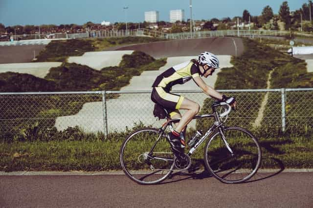 Best Road Bikes Under $500: Entry Level Budget Bikes For Beginners