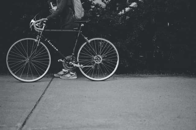 Are Raleigh Bikes Considered Good Quality? 5 Reasons To Buy One