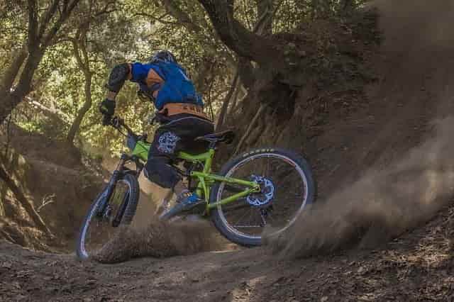 15 Best Mountain Bike Brand in 2021 – Bicycle Guide