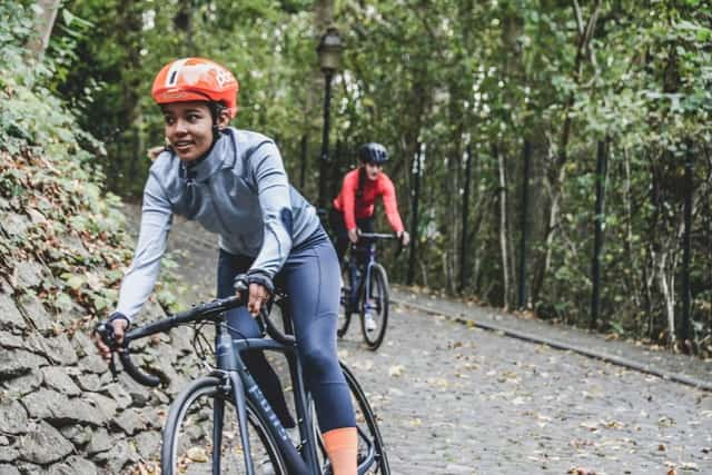 Best Cute and Stylish Bike Helmets 2021 | Review & Comparison