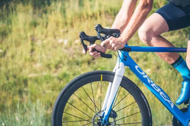 What Are The Different Types of Bicycle Brake? Bike Brakes Explained